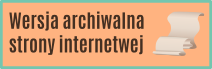archiw